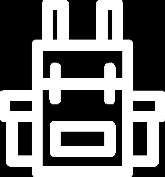 LogoMakr_6MbjUq
